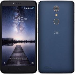 SMARTPHONE ZTE ZMAX PRO - RECENSIONE CARATTERISTICHE PREZZO