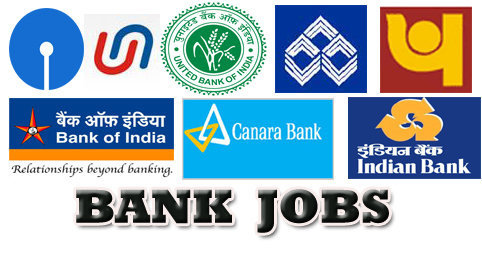 Nabard Recruitment 2020, राष्ट्रीय कृषि एवं ग्रामीण विकास बैंक भर्ती