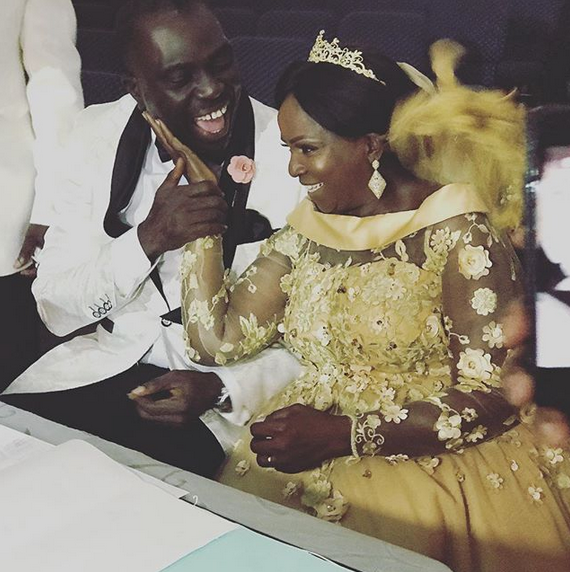 Simis-mother-gets-married-8