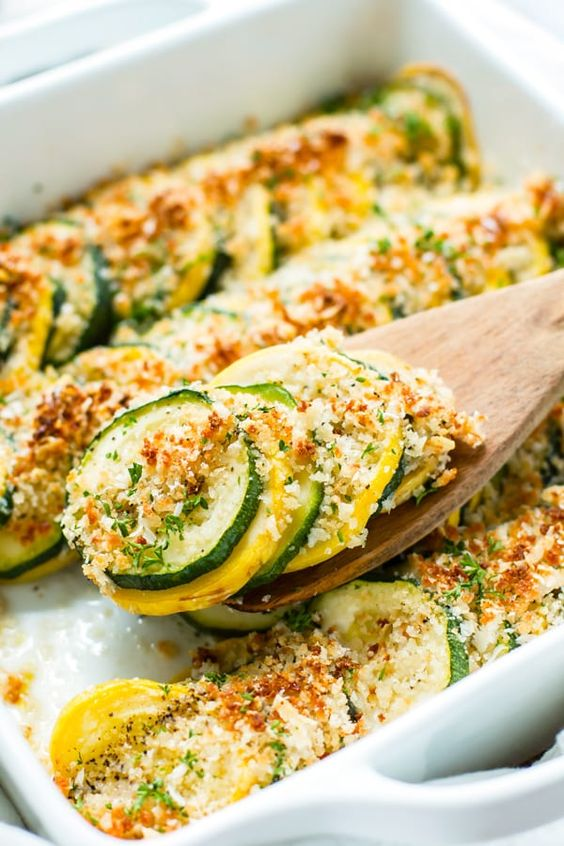 HEALTHY ZUCCHINI & SQUASH CASSEROLE RECIPE #healthyrecipeseasy #healthyrecipesdinnercleaneating #healthyrecipesdinner #healthyrecipesforpickyeaters #healthyrecipesvegetarian #HealthyRecipes #HealthyRecipes #recipehealthy #HealthyRecipes #HealthyRecipes&Tips #HealthyRecipesGroup  #food #foodphotography #foodrecipes #foodpackaging #foodtumblr #FoodLovinFamily #TheFoodTasters #FoodStorageOrganizer #FoodEnvy #FoodandFancies #drinks #drinkphotography #drinkrecipes #drinkpackaging #drinkaesthetic #DrinkCraftBeer #Drinkteaandread