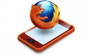 To Firefox OS για smartphones πέθανε