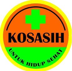 Open Rekrutmen Klinik Kosasih Bandar Lampung Terbaru Agustus 2016