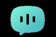 Share Android APK: Mi PTT