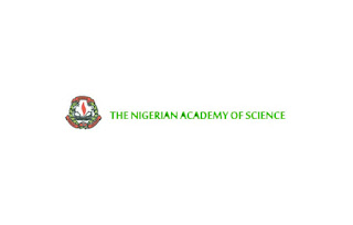 2021 NAS Gold Medal Prize Award for Nigerian Scientists [How to Apply]