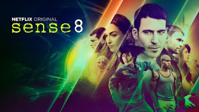13ab5bb433 Netflix has released a trailer for the Sense8 finale. Due to poor numbers  and escalating production costs during season 2, Netflix decided to pull the  plug ...