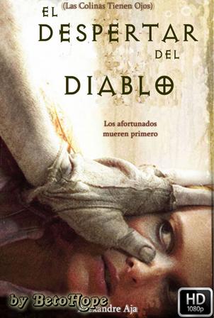 El Despertar del Diablo [1080p] [Latino-Ingles] [MEGA]
