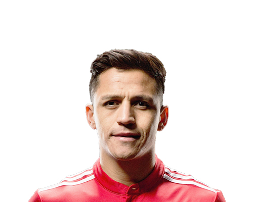 Alexis Sánchez Wiki, Age, Height, Stats, Net Worth, Biography, Wife & More