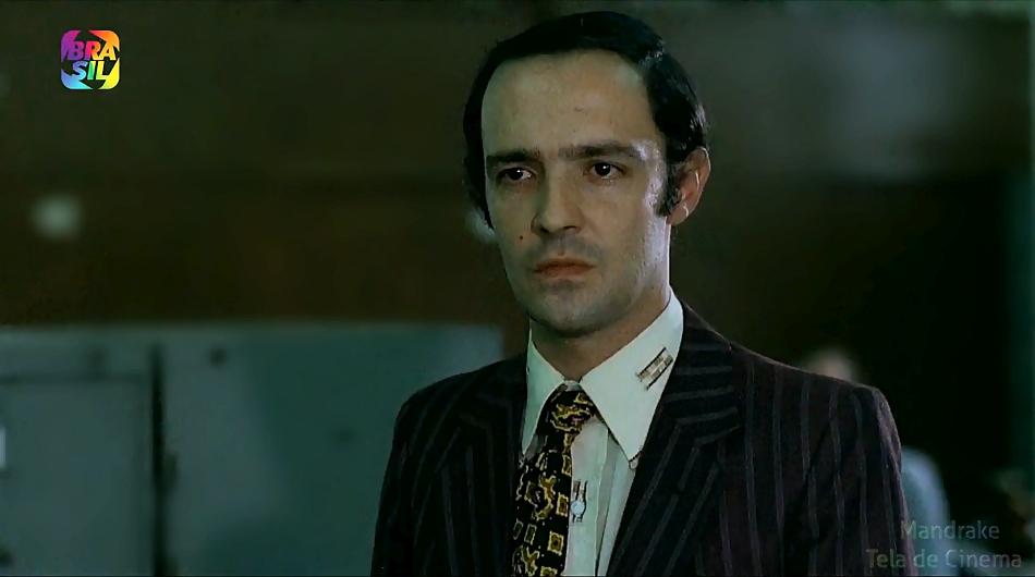 O BEIJO NO ASFALTO (HDTV/NACIONAL/1080P) - 1981 Beijo%2B07