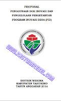 Kementerian Desa PDTT