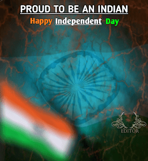 New 15th August Background Pic Download || Independence day Background Download
