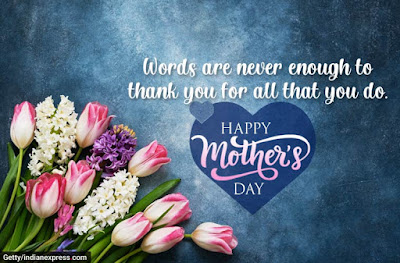 Happy Mother's day 2020: Quotes, Whatsapp Images and Status