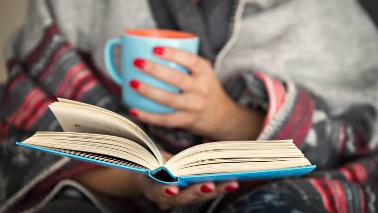 Başucu Kitabınız Olacak 8 Kitap