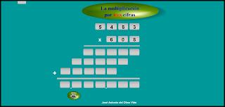 http://www.amolasmates.es/flash/multiplicaciones/multi_3.html