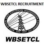 WBSETCL Graduate/Diploma Apprentice Recruitment 2019