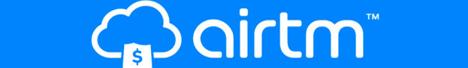 airtm-registro