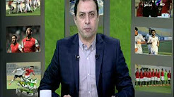 عمرو عبد الحق