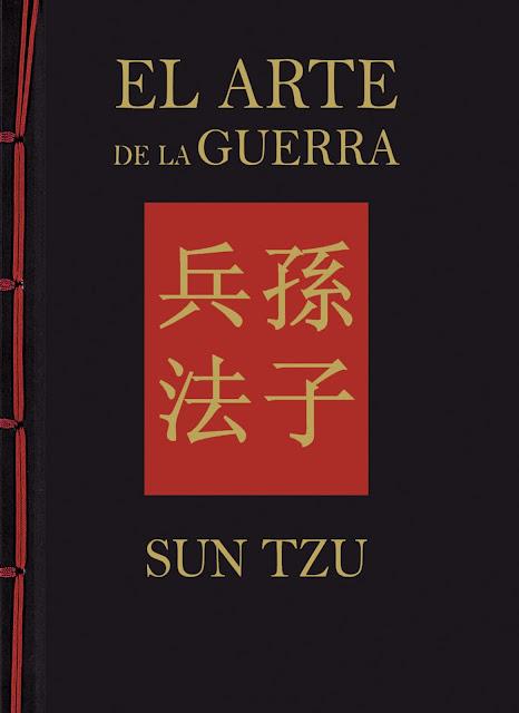 http://www.mediafire.com/file/39u7j1wq5hhdjmo/arte_de_la_guerra%2C_El_-_Sun_Tzu.pdf