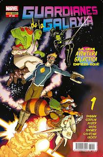 https://nuevavalquirias.com/guardianes-de-la-galaxia-volumen-2-comic-comprar.html