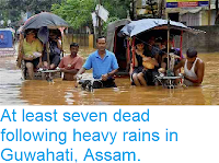 http://sciencythoughts.blogspot.com/2014/06/at-least-seven-dead-following-heavy.html
