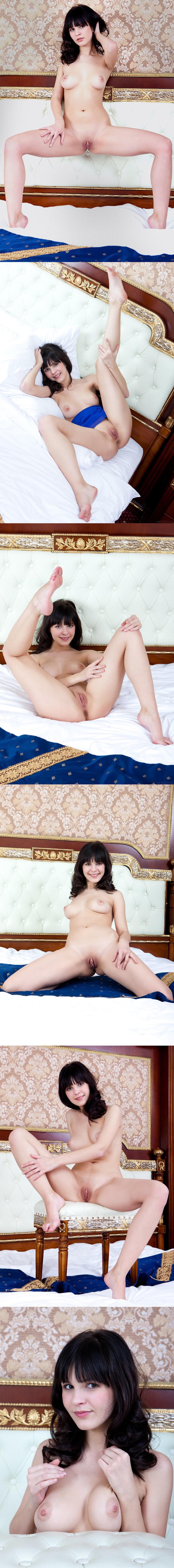 met-art  - 2014-03-21 zelda b - orismena  x120  3744x5616 sexy girls image jav