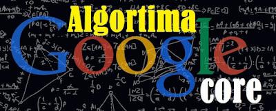Trik SEO Untuk Menghadapi Pembaruan Algoritma Google Terbaru 2016
