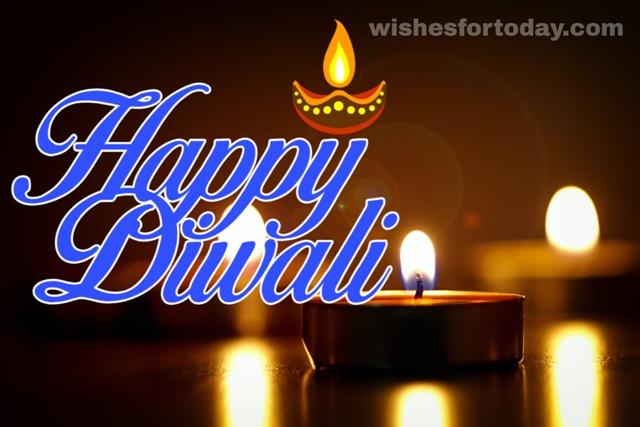 Happy Diwali Boss
