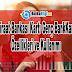 Ziraat Bankası ve KYK Kartı Genç BankKart Özellikleri