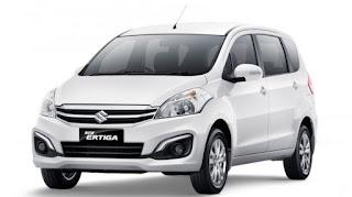 Jasa Carter Mobil Penjemputan di Banjarjo Kab. Malang