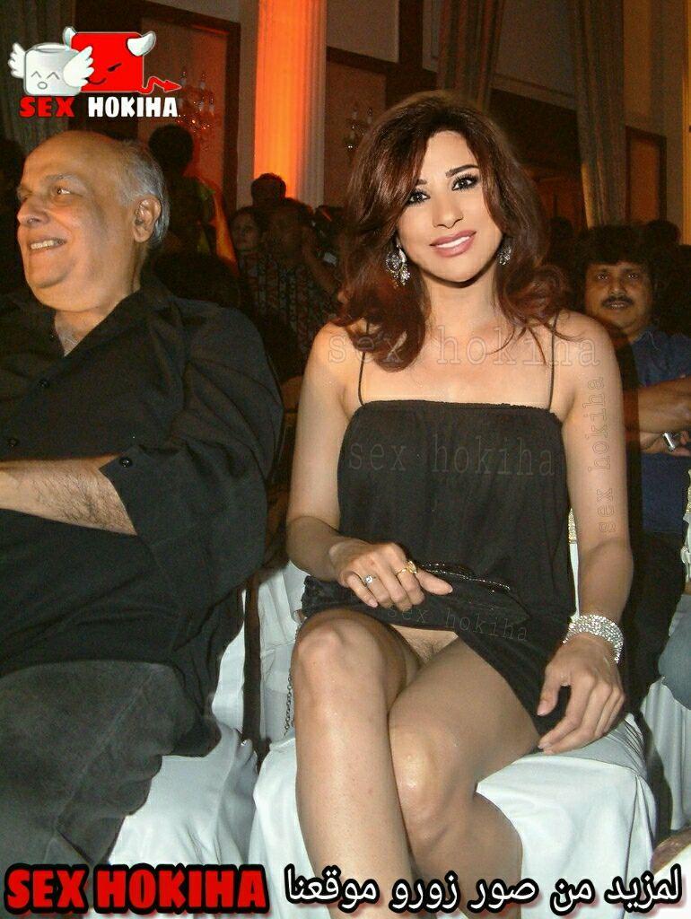 سكس فنانات سكس مشاهير سكس نجوى كرم سكسي Najwa Karam sex hokiha ...
