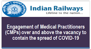 engagement-of-medical-practitioners-to-fight-covid19