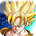 Dragon Ball Tap Battle v1.4 Apk