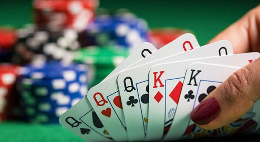 Some Success Stories In Online Gambling