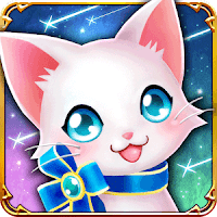 하얀고양이 프로젝트 Shironeko project KR (Infinite Mana - Massive Damage) MOD APK