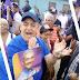 Exalcalde condenado a 8 años de prisión y pago de 30 millones se integra a campaña de Gonzalo Castillo