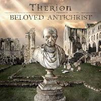 Therion - Beloved Atichrist recenzja