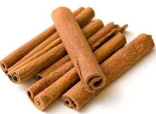 cara membuat bubuk kayu manis sendiri,efek samping kayu manis dan madu,kayu manis bubuk,kayu manis dan madu untuk kesuburan,khasiat kayu manis untuk wajah,manfaat jahe dan kayu manis untuk diet,