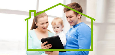 Microsoft Family Safety app download, Microsoft Family Safety APK, Microsoft, Family Safety app iOS, Microsoft Family Safety Android