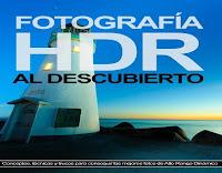 fotografia-hdr-al-descubierto