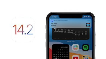 iOS 14: Download Beta 2 of iOS 14.2, iPadOS 14.2, watchOS 7.1 and tvOS 14.2 Released to Developers