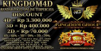 KINGDOM4D
