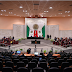 Congreso de Veracruz da entrada a juicio político contra el fiscal Jorge Winckler