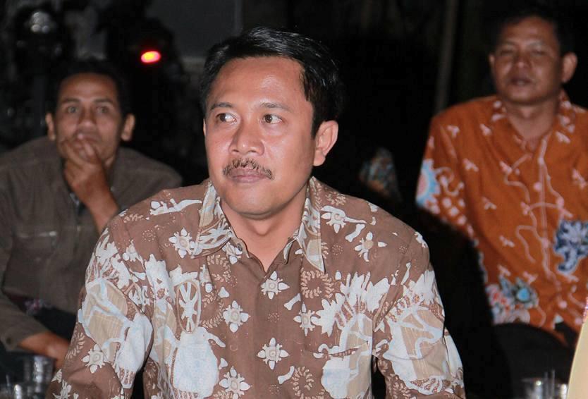DPRD Kabupaten Ngawi Segera Selesaikan Perda Perubahan SOTK
