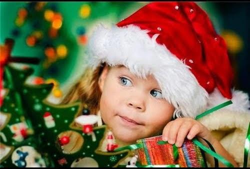 Πρόγραμμα γιορτών Παιδικών Σταθμών Δήμου Λαρισαίων