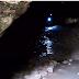 Εξερευνώντας το Σπήλαιο του Πανός[βίντεο]