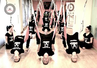 yoga aéreo españa, aeroyoga, formación aero yoga, formación aero pilates, formación pilates aéreoyoga aéreo Madrid, yoga aéreo barcelona, formación yoga aéreo, certificación yoga aéreo