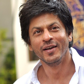 Shahrukh Khan Height, Weight, Age, Girlfriends, Biography, Movies List, Controversies and More!!