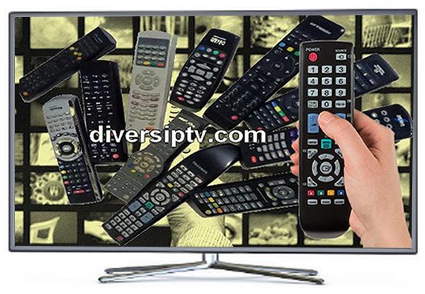 ملفات ال IPTV المناسبة لبعض الأجهزة - Extensions IPTV