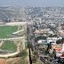 EEUU extiende al 21 de septiembre restricciones en fronteras con México y Canadá