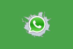 Whatsapp Messenger Android Terbaru Apk 2020