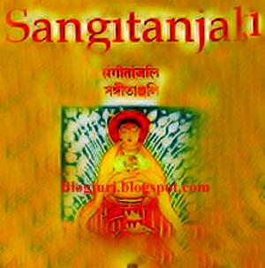 martapuerto com – monomoy bhattacharya shyama sangeet free